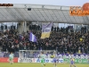 MariborOlimpija_pokal_VM_201213_05.jpg