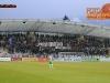 MariborOlimpija_pokal_VM_201213_07.jpg