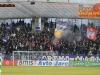 MariborOlimpija_pokal_VM_201213_09.jpg