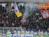MariborOlimpija_pokal_VM_201213_10.jpg
