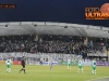 MariborOlimpija_pokal_VM_201213_15.jpg