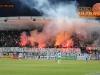 MariborOlimpija_pokal_VM_201213_19.jpg