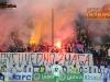 MariborOlimpija_pokal_VM_201213_20.jpg