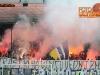 MariborOlimpija_pokal_VM_201213_22.jpg