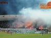 MariborOlimpija_pokal_VM_201213_23.jpg
