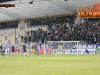 MariborOlimpija_pokal_VM_201213_28.jpg
