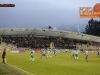MariborOlimpija_pokal_VM_201213_29.jpg