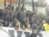 MariborOrmoz_Ormozani_08.jpg