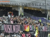 MariborPalermo_Palermo_04.jpg