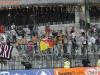 MariborPalermo_Palermo_05.jpg