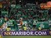 MariborPanathinaikos_201213_02.jpg