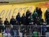 MariborPanathinaikos_201213_03.jpg