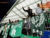 MariborPanathinaikos_201213_08.jpg
