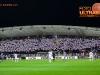 MariborPanathinaikos_VM_201213_01.jpg