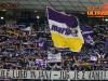 MariborPanathinaikos_VM_201213_03.jpg