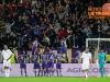 MariborPanathinaikos_VM_201213_08.jpg