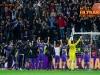 MariborPanathinaikos_VM_201213_09.jpg