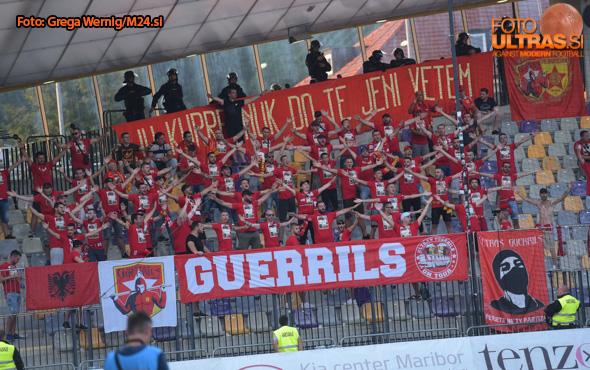 MariborPartizani_19-7-2018_01