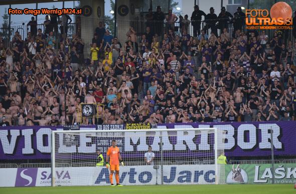 MariborPartizani_VM_19-7-2018_03