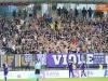 MariborPartizani_VM_19-7-2018_01