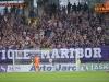 MariborPartizani_VM_19-7-2018_04