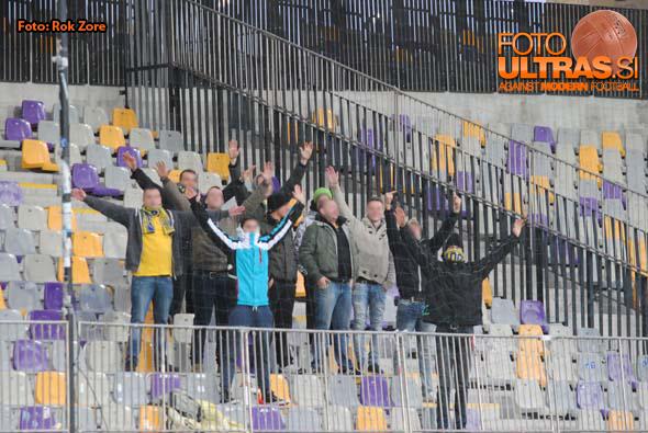 MariborRadomlje_FCM_201415_02.jpg