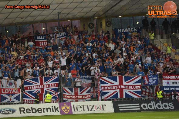 MariborRangers_16-8-2018_03
