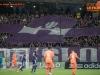 MariborRangers_VM_16-8-2018_06
