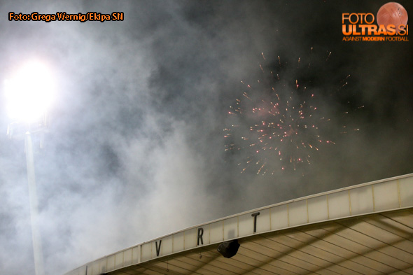 MariborRudar_VM_15-2-2020_02
