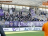 MariborRudar_VM_20-4-2019_01