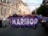 MariborRudar_VM_200910_04.jpg