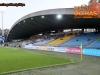 MariborRudar_VM_201415_04