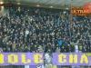 MariborSchalke_VM_201415_05