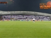 MariborSchalke_VM_201415_14
