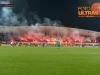 MariborSchalke_VM_201415_15
