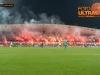 MariborSchalke_VM_201415_16