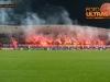 MariborSchalke_VM_201415_17