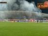 MariborSchalke_VM_201415_19