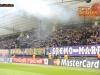 MariborSchalke_VM_201415_22