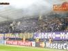 MariborSchalke_VM_201415_23
