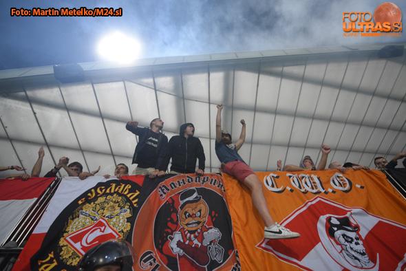 MariborSpartak_201617_ 01