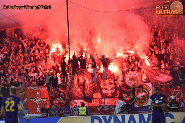 MariborSpartak_201718_02
