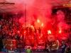 MariborSpartak_201617_ 02