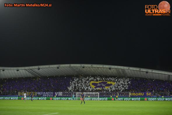 MariborSpartak_VM_201617_ 02
