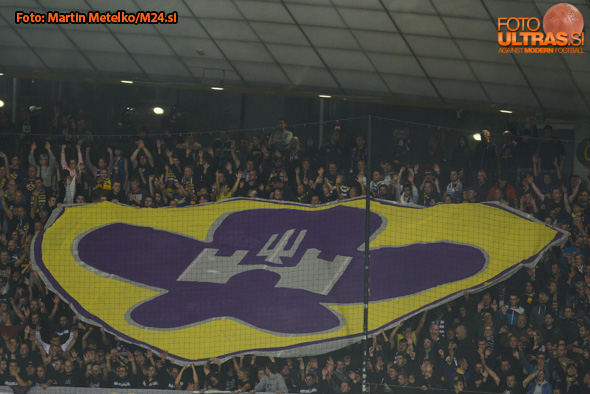 MariborSpartak_VM_201617_ 04