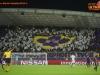 MariborSpartak_VM_201617_ 03