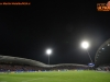 MariborSpartak_VM_201617_ 05