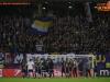MariborSpartak_VM_201617_ 07