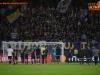 MariborSpartak_VM_201617_ 08