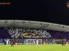 MariborSpartak_VM_201617_ 10